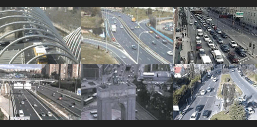 webcams_madrid