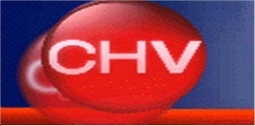 Chilevision Chile Related Keywords & Suggestions - Chilevision Chile ...