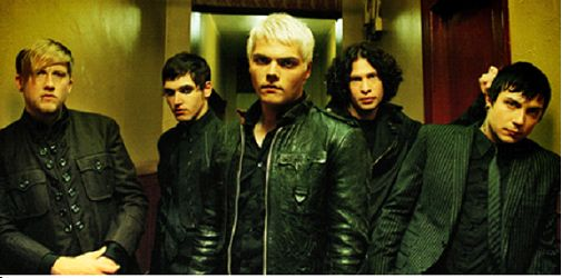 my-chemical-1