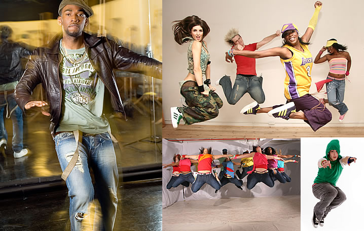 collage_streetdance