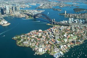 800px-sydney_harbour_bridge_from_the_air