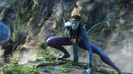 avatar-newstills-101-full-03-tsr