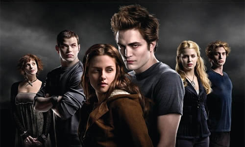 2009-01-26_crepusculo_01