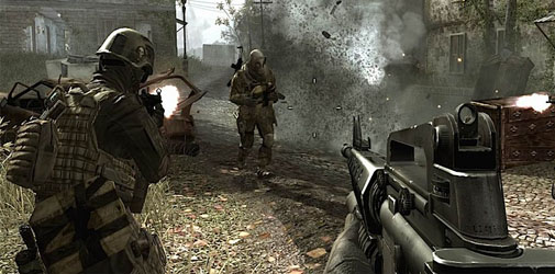 call-of-duty4-mw21