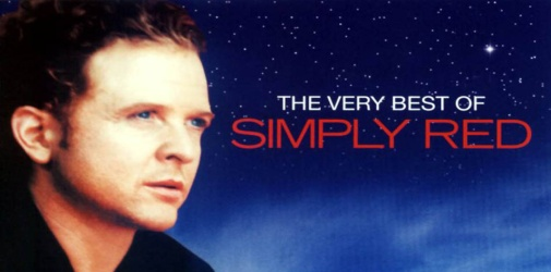 simply-reed