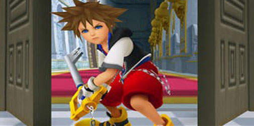 kingdom-hearts-re-coded-nintendo-ds-010_thumb350x198
