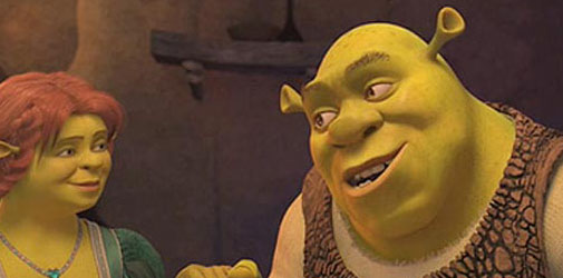 shrek_forever_after-4_08
