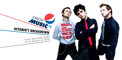 octobers-breakdown-pepsi-music-0101