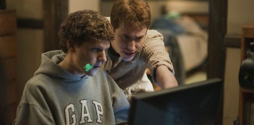the-social-network-movie-3_1