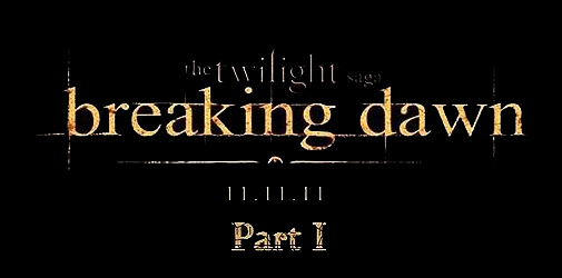 lanzamiento-del-trailer-de-breaking-dawn