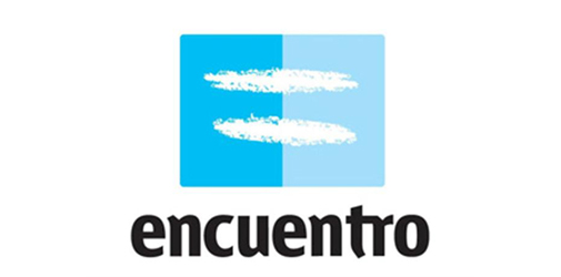 encuentro_canal_logo-small