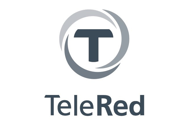 Tv en vivo: TeleRed Online