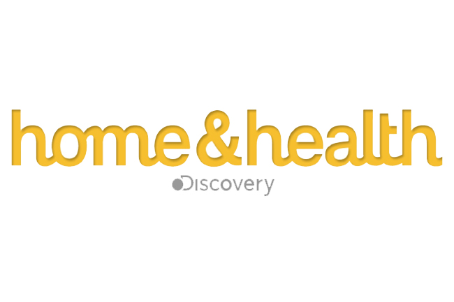 Tv en vivo: Discovery Home and Health