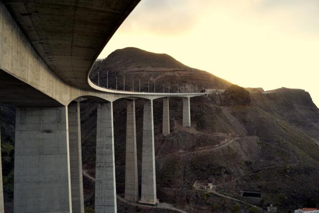 Fast and Furious 6 en Gran Canaria y Tenerife