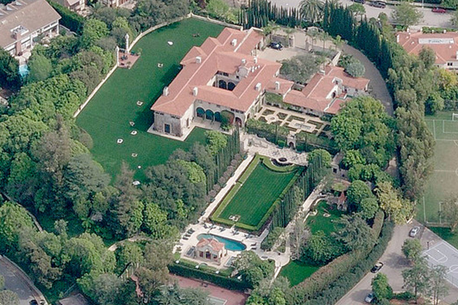 GreenAcres_Beverly_Hills