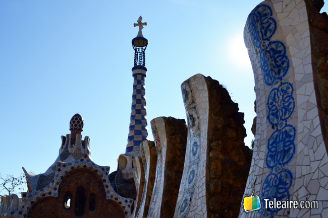Parc_Guell