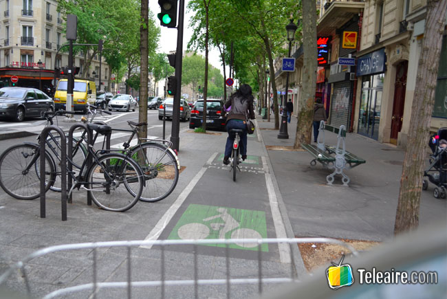 bicicleta_paris