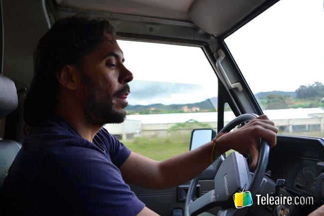 taxi-conductor-colombia