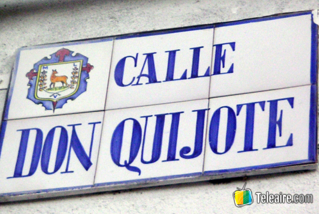 Calle_Don_Quijote
