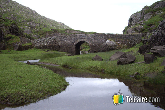gap-of-dunloe-dublin-irlanda