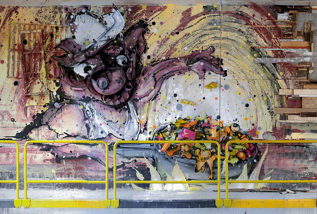 bordalo-2-lisboa2