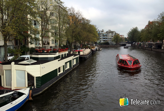 amsterdam-canales-cruceros2