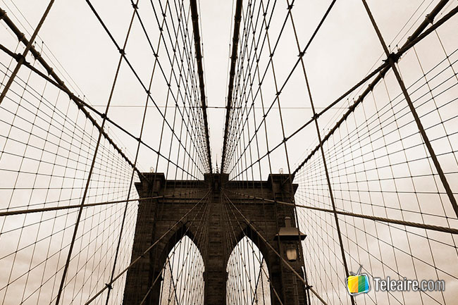 puente de brooklyn