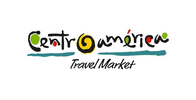 CATM (Centro America Travel Market)