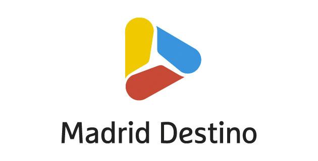 DESTINO MADRID (Madrid, España)