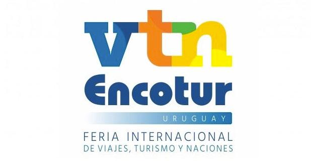 ENCOTUR (Uruguay)