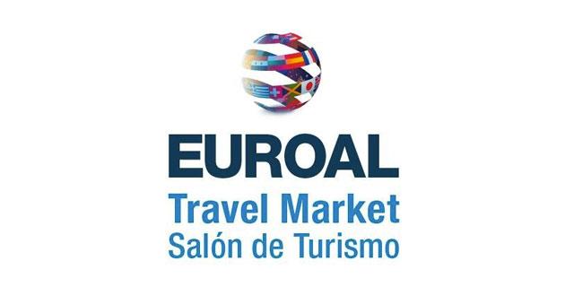 EUROAL (Málaga, España)