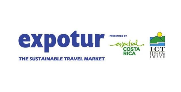 EXPOTUR (Costa Rica)