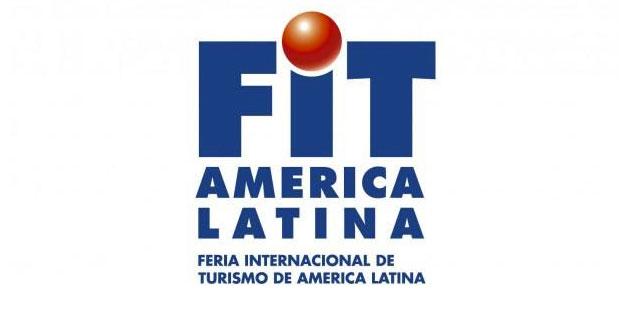FIT (Argentina)
