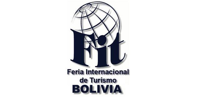 FITBOLIVIA (Bolivia)