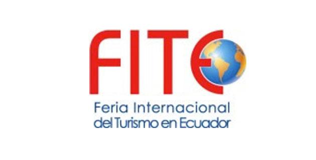 FITE (Ecuador)