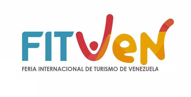 FITVEN (Venezuela)