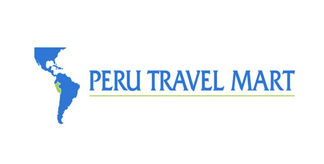 PTM (Perú Travel Mart)