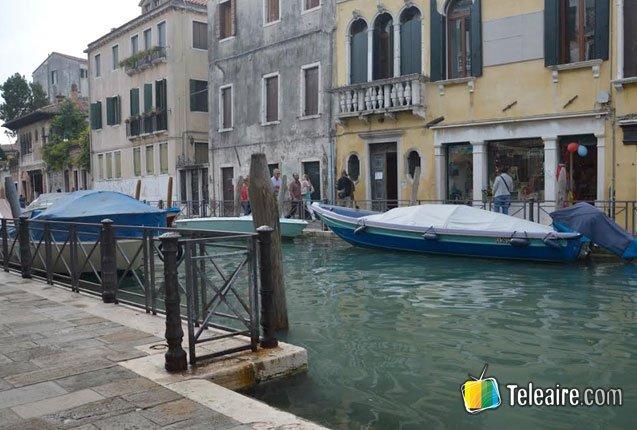 marea-alta-venecia-calles
