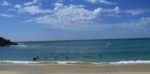 2703339-sun_and_sand-puerto_escondido