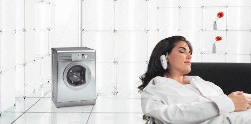 electrodomesticosdigitales