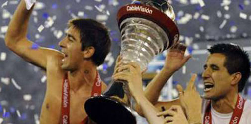 equipo-campeon