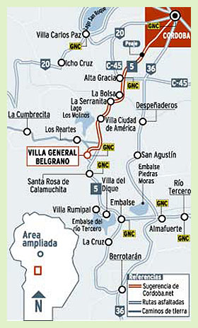 general-belgrano_mapa