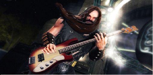 guitar-hero