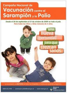 afiche-polio