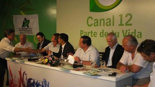 canal-12