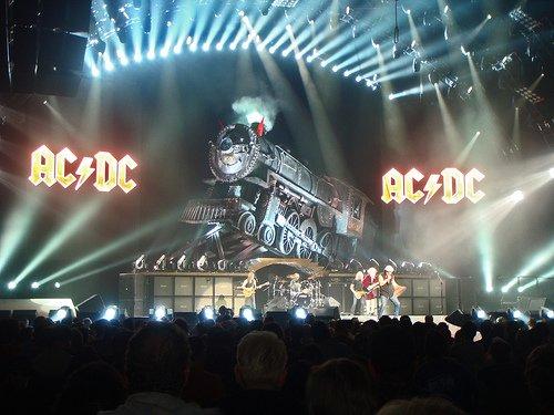 concierto_ac_dc_barcelona_madrid
