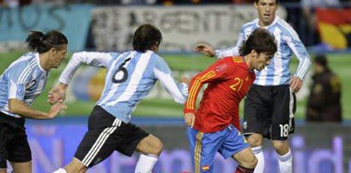 argentina-espana