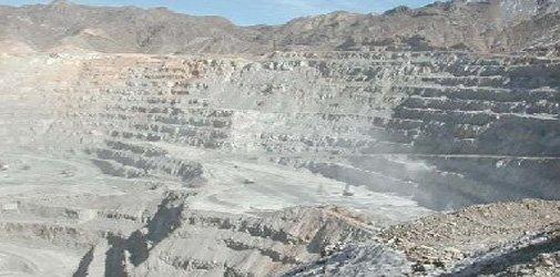 mineria-terreno