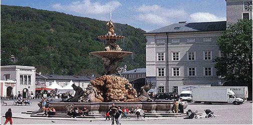 salzburgo-3