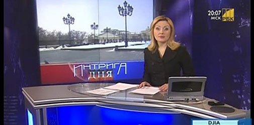 russia_tv